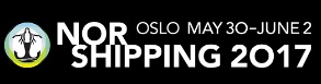 NOR‑SHIPPING.jpg