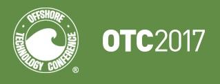 OTC 2017.jpg