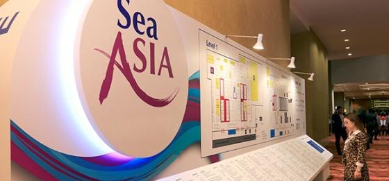 Sea Asia 2017.jpg